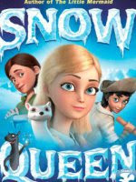 Snow Queen (2012) BluRay 720p Vidio21