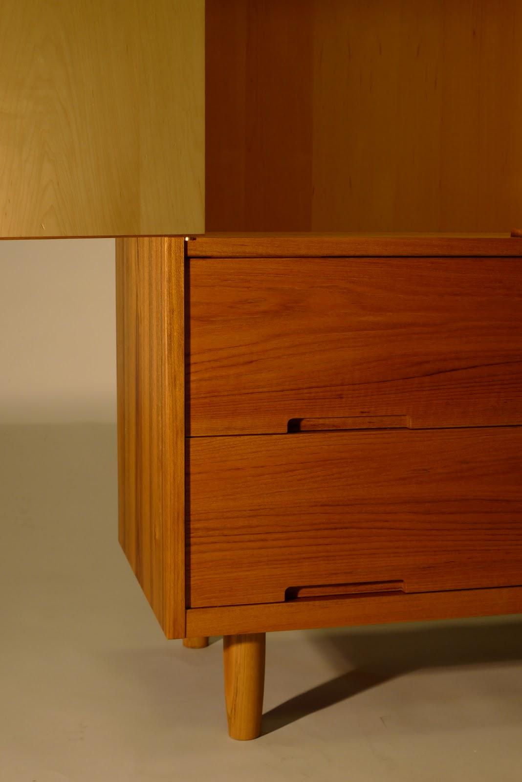 LARKIN FINE FURNITURE: Furniture