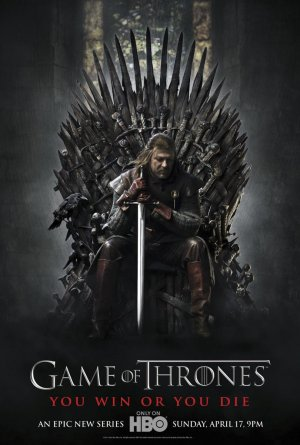 Game of Thrones – 3X02 temporada 3 capitulo 02
