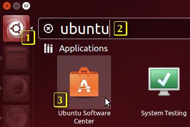 kile ubuntu