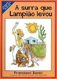 A surra que Lampião levou