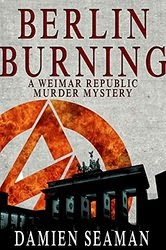 Berlin Burning