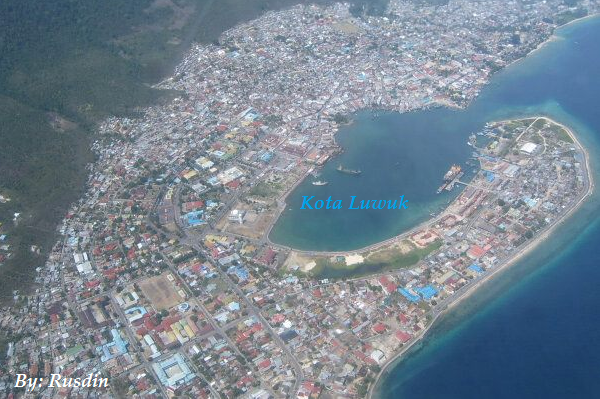 luwuk indonesia pictures and videos and news citiestips com