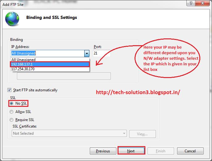 how to allow ip address through firewall windows 10
