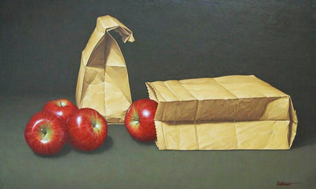 bodegones-de-manzanas-rojizas
