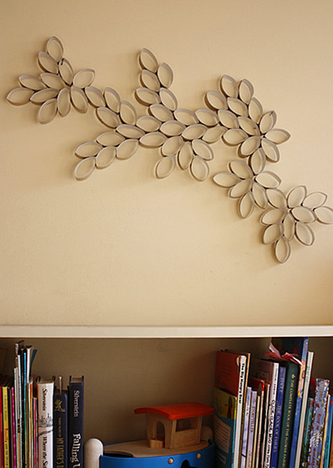 Latest home design creative metal wall art Creative wall hangings