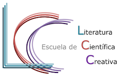 Curso virtual de Divulgación y Escritura Científica Creativa