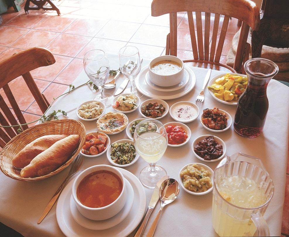 Citaten Eten En Drinken : Geestelijke momenten israël en kanker