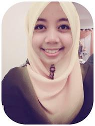 HELLO!! it's me..