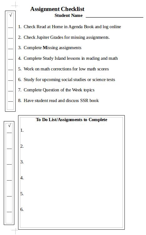 essay problems at work garbage disposal