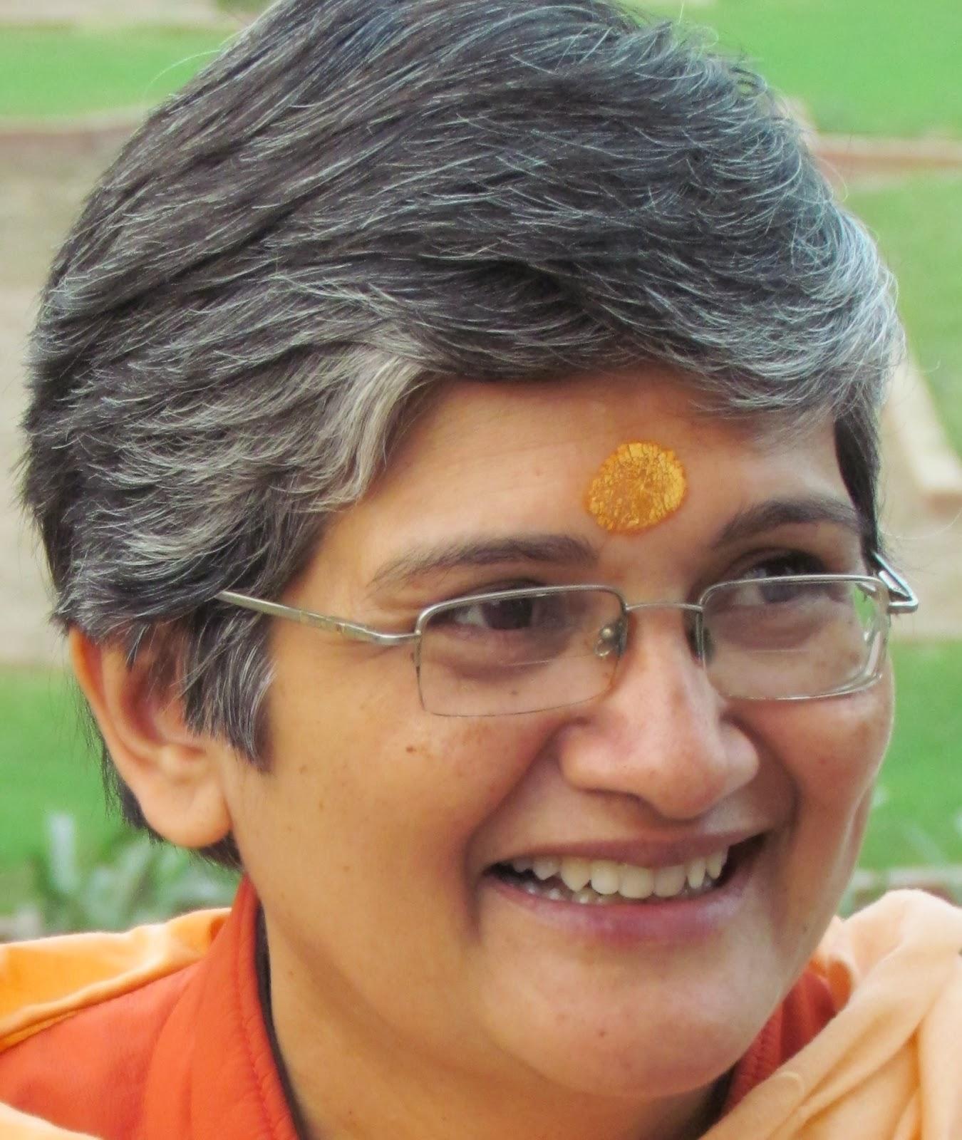 Essay dayanand saraswati wikipedia
