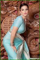 Sunny Leone Nude Photo Collection