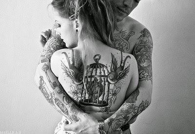 صور حب ورومانسية نار