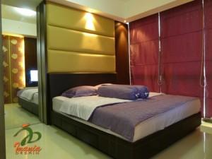 desain kamar tidur yang nyaman berita dan informasi terbaru