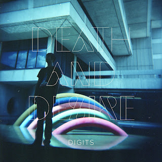 Digits - Death and Desire (2012)