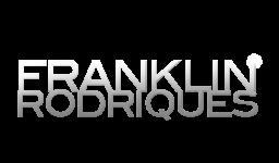 Franklin Rodriques News