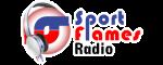 Sport Flames Radio | Nigeria Sport Radio | Sport Radio | NPFL Updates | Latest Music | Live Programs