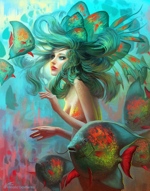http://3.bp.blogspot.com/-RBduL9_V2hg/TZh6huQiYsI/AAAAAAAAAeQ/3nFUOeaxICg/s1600/color_drops_by_viccolatte-d39z8gj_large.jpg