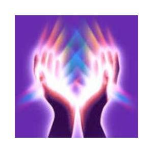 http://3.bp.blogspot.com/-RBdvPz9D3rg/T_Cqf-bpzFI/AAAAAAAAAQw/mhXRQF6H9Ro/s1600/energias-positivas.jpg