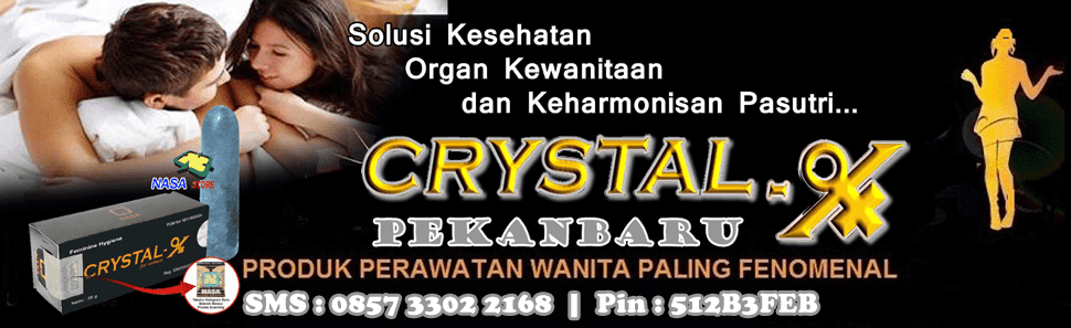 crystal x pekanbaru, agen crystal x pekanbaru, crystal x di pekanbaru, jual crystal x pekanbaru, distributor crystal x pekanbaru, apotik jual crystal x di pekanbaru, jual crystal x di pekanbaru, agen crystal x di pekanbaru, distributor crystal x di pekanbaru, crystal x pekanbaru riau
