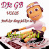 Dj GB Remix Album Vol 05