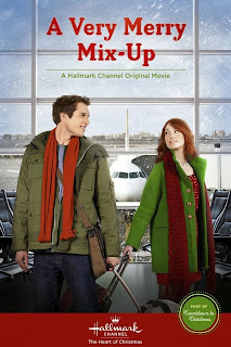 Watch A Very Merry Mix-Up (2013) movie free online