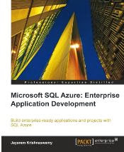 Windows Azure SQL Azure Services
