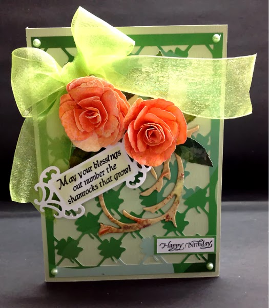 http://www.yogiemp.com/HP_cards/MiscChallenges/MiscChallenges2014/MCMar14_Roses&Shamrocks_HB.html