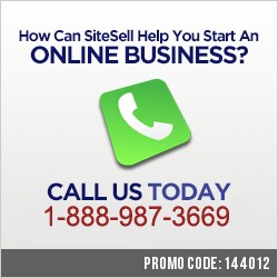 How can we help you?