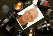 EL BLOG DE LAS FOTOGRAFIAS