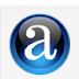 Alexa Rank - Situs Untuk Melihat Ranking Website