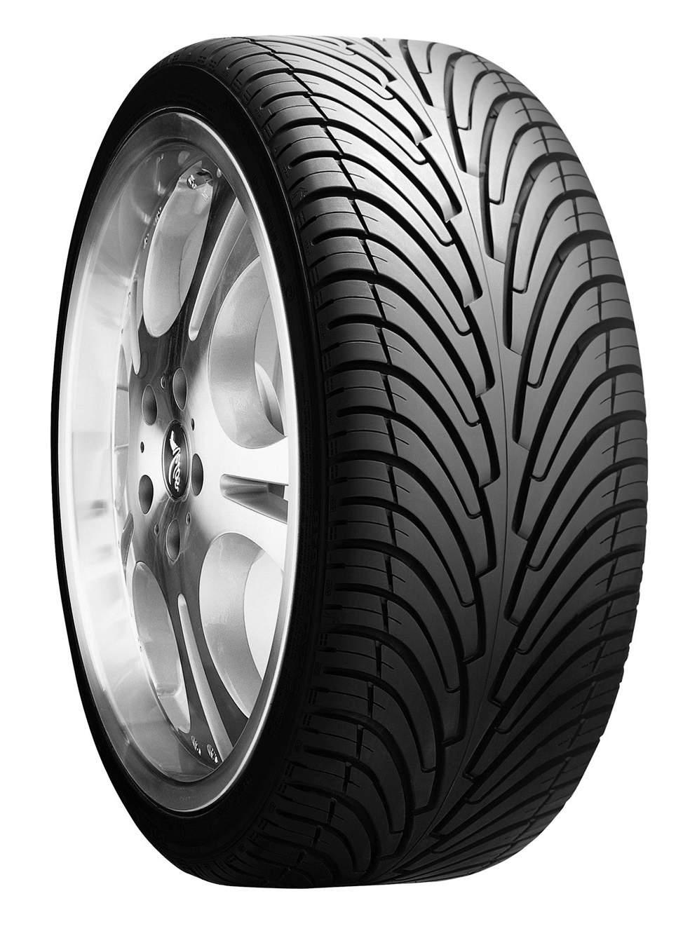 Nexen N3000 Tire Let S Review