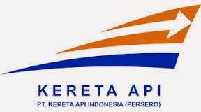 Lowongan Kerja BUMN PT KERETA API INDONESIA (KAI) Mei 2015