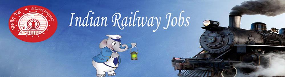 Sarkari Naukri Government Jobs Defence Jobs Railway .html ...  12th Pass Sarkari Naukri 2016