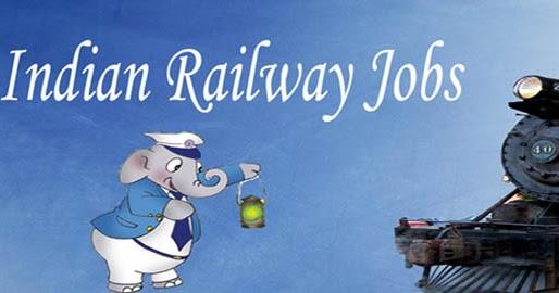 10th & 12th Pass Railway Jobs 2016 (ITI Apprentice Railway ...  12th