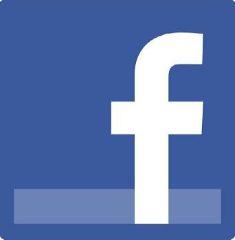 """Библиотека № 13 в """"Facebook"""""""