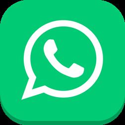imagens para celular c3 nokia - Como Recuperar Fotos e vídeos Excluídos dos Telefones