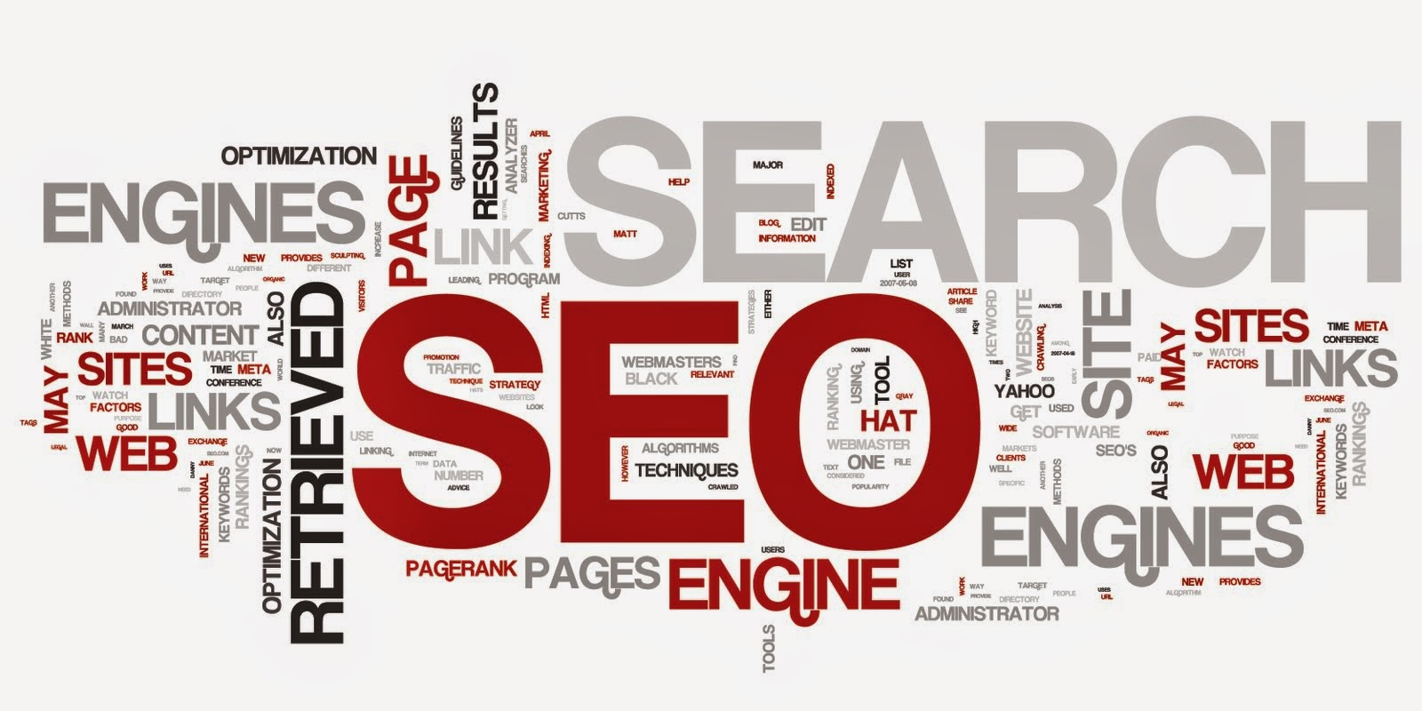 SEO: The Study Of Meaning
