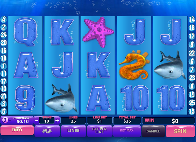 how to play casino online online orca