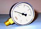 NR 13 - Caldeiras e Vasos de Pressão