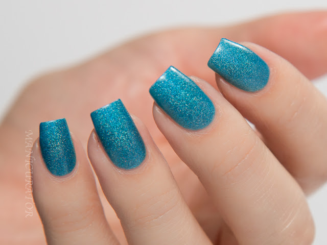 Glam-Polish-Knockout-Zoom-Swatch
