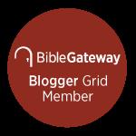Member of BG²