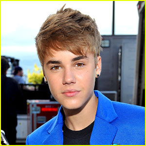 Justin Bieber Movie on Xxvdstj0haw S400 Justin Bieber Earrings Mtv Movie Awards Jpg