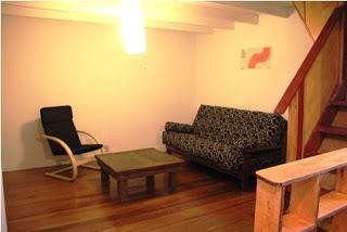codigo=ST.075.San Telmo. Tacuari y Carlos Calvo.1 dormitorio.(2 ambientes)duplex