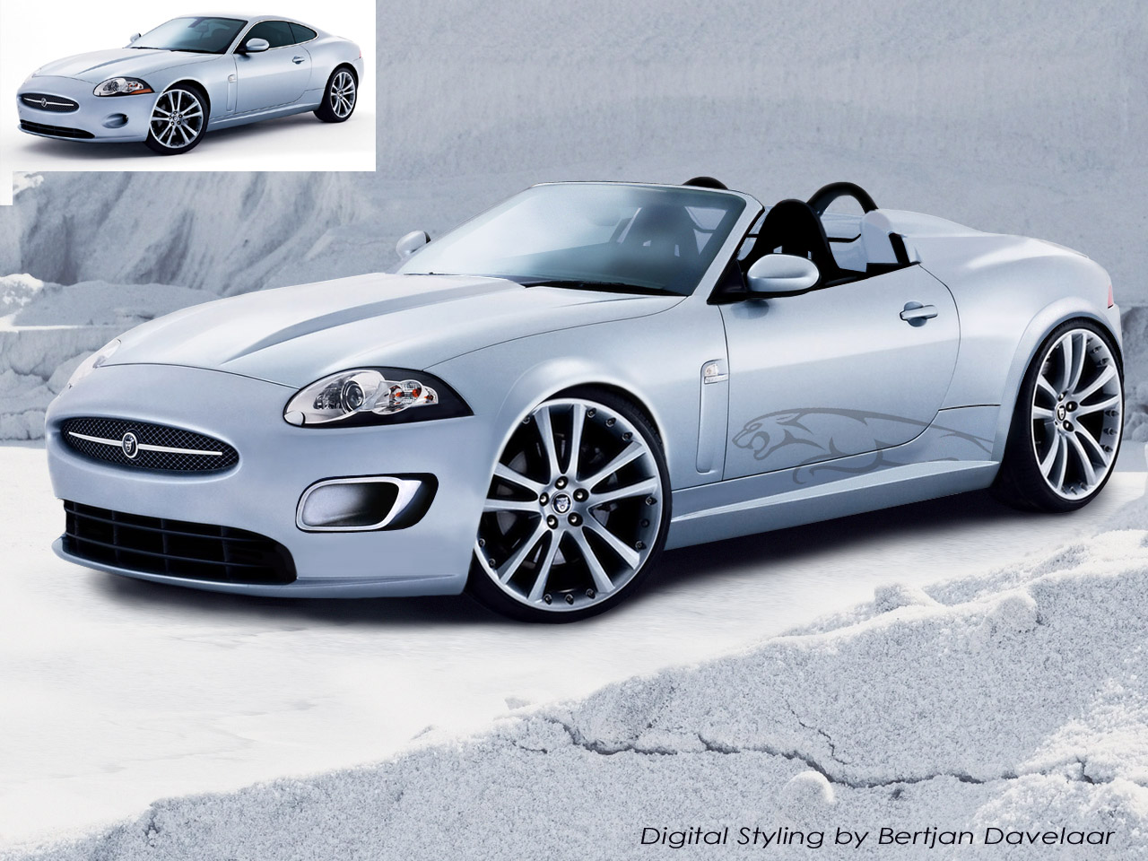 http://3.bp.blogspot.com/-RBudhNiqEJo/Tpr3IPpFB8I/AAAAAAAAAWA/Xv3siFxoXFU/s1600/Jaguar-XKR-2.jpg