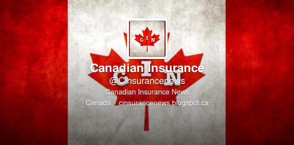 Canadian Insurance News