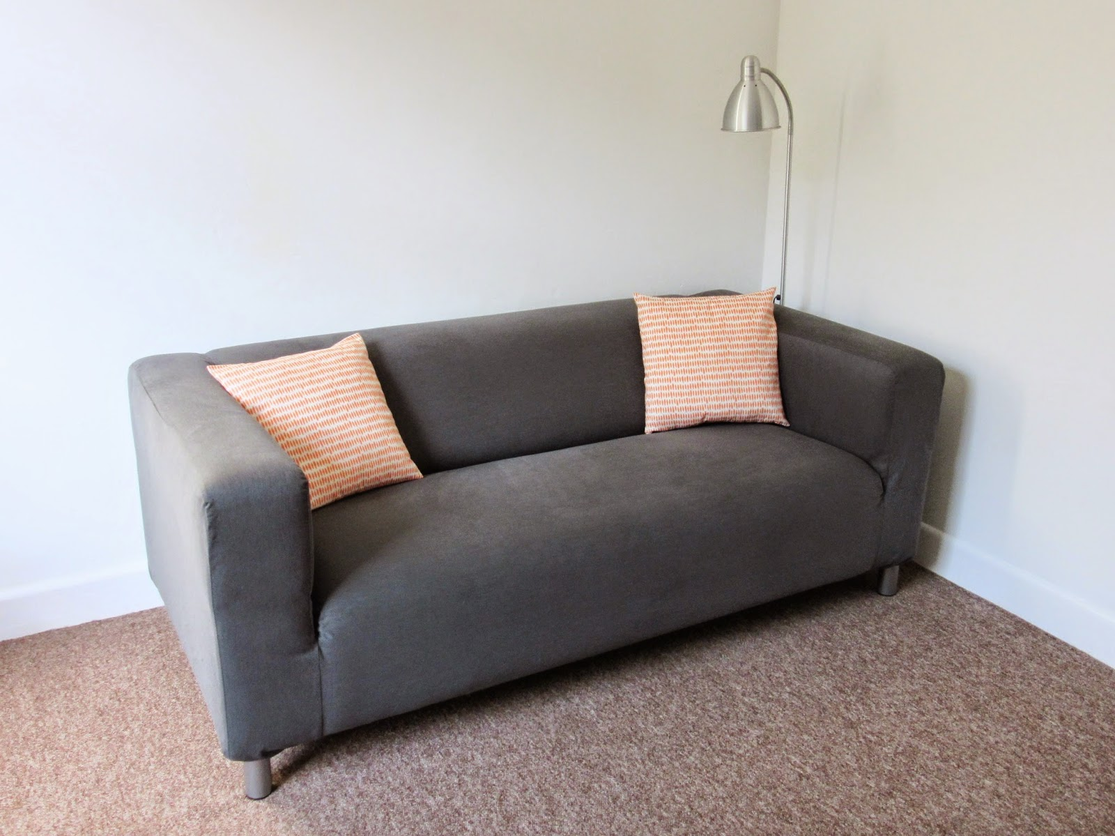 Klippan ikea sofa the ultimate ikea klippan loveseat sofa review thesofa - Klippan sofa ikea ...