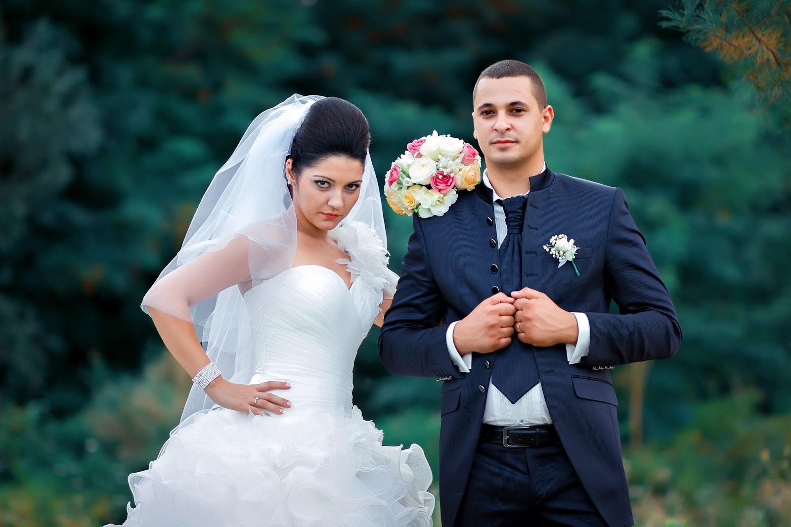 nunta fotograf bun