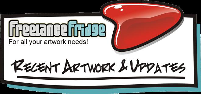 Visit  www.freelancefridge.com