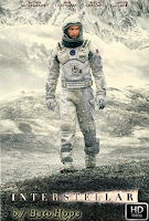 descargar JInterstellar [1080p] [Latino-Ingles] [MEGA] gratis, Interstellar [1080p] [Latino-Ingles] [MEGA] online